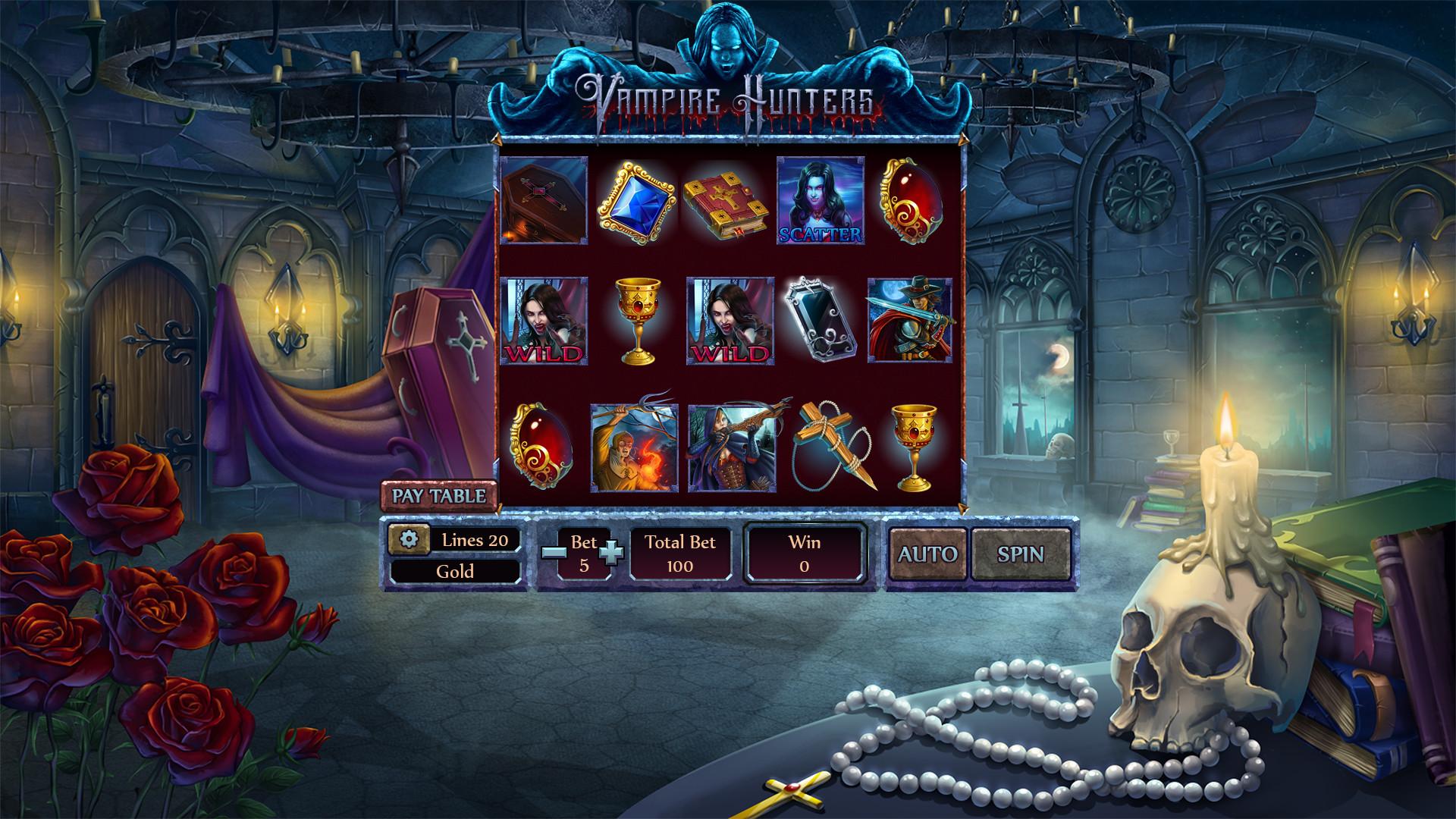 Mengenai Provider Slot Online Hydako
