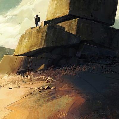 Amir zand explorer v4