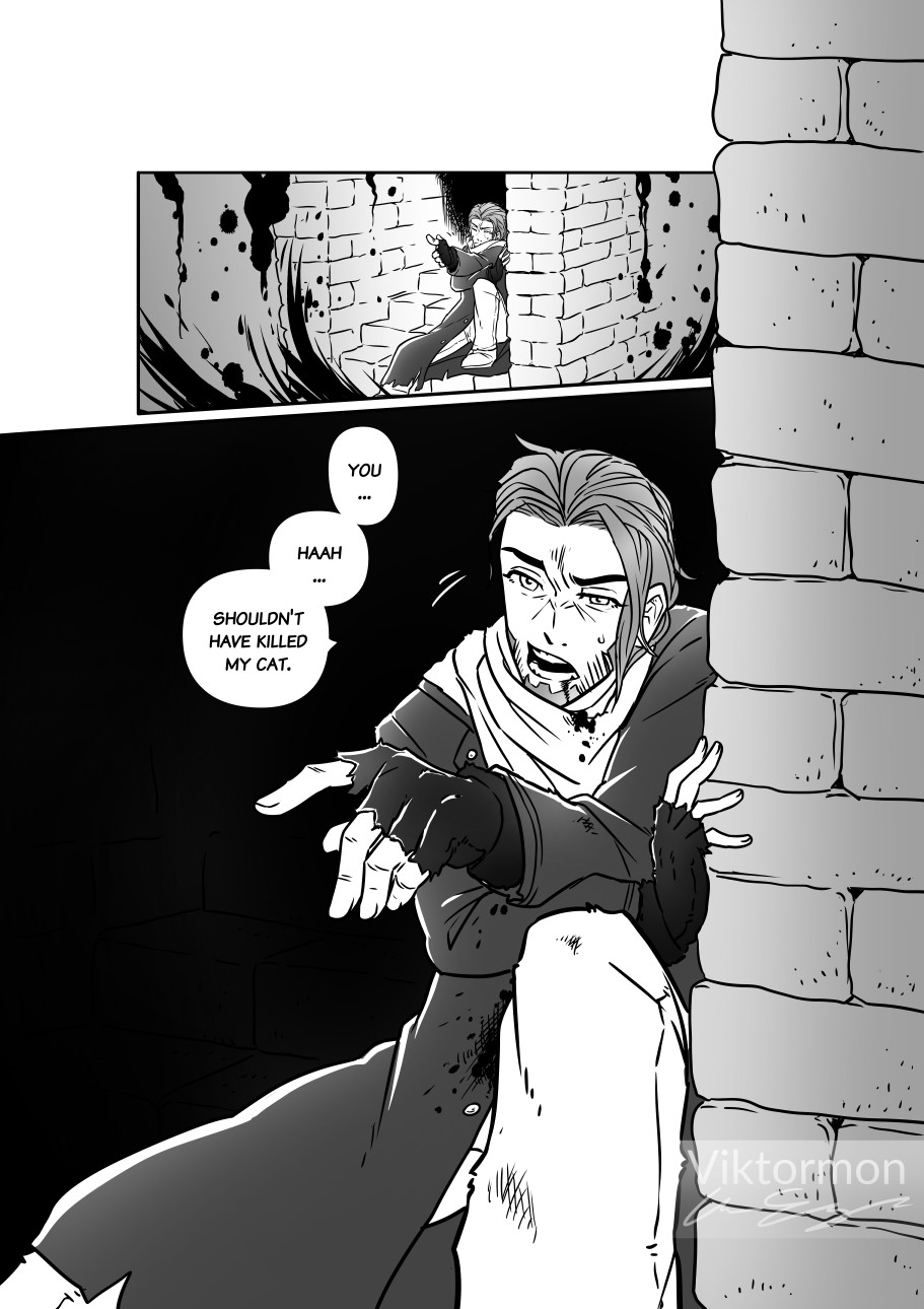 Viktor engholm 002hd01