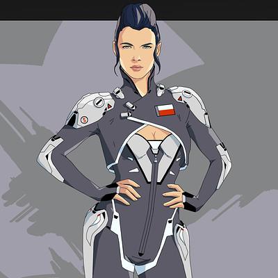 Aimee lynette alex character final female jpeg 3 2