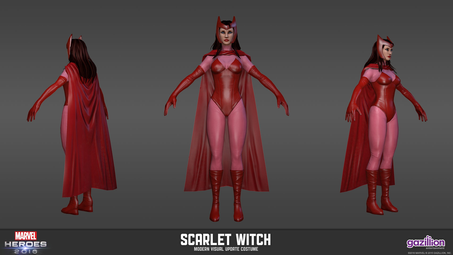 Jayna pavlin modelsheet scarletwitch modern vu v2