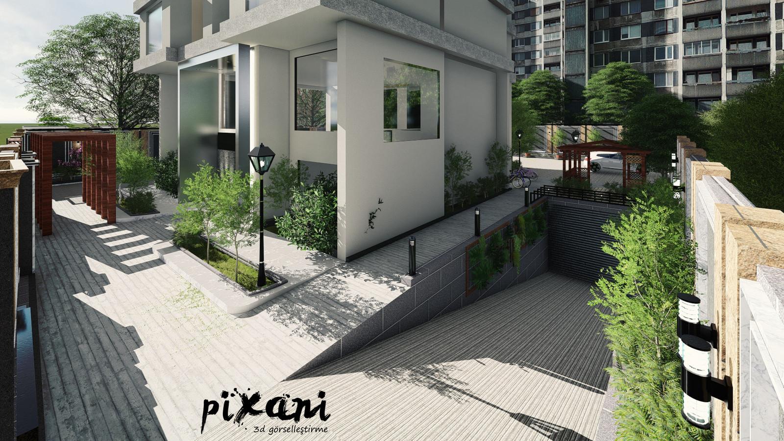 www.pix-ani.com