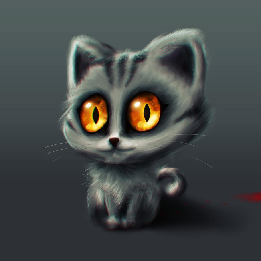 Jose almeida gato03 pos