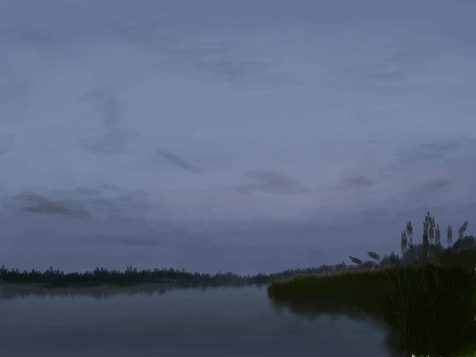 [Image: john-dough-lake.jpg?1536410658]