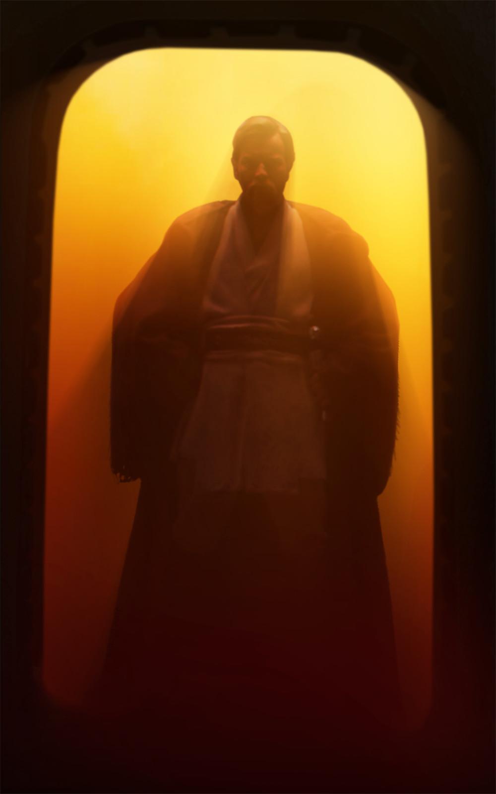 joel-moore-star-wars-exile-obi-wan-kenob
