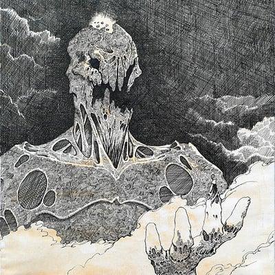 David lee colossus