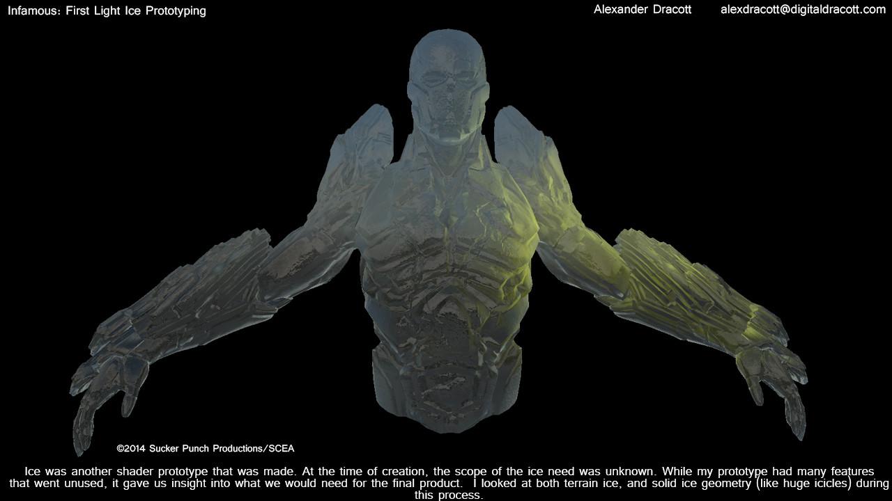Alexander dracott sp proto 02