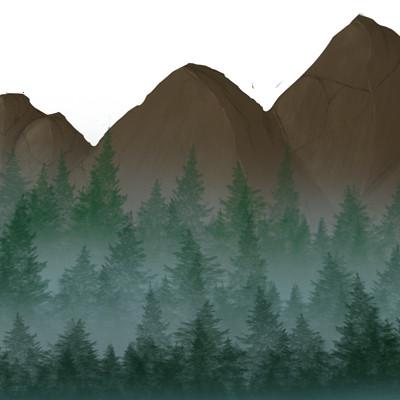 Mark arceo mountain2