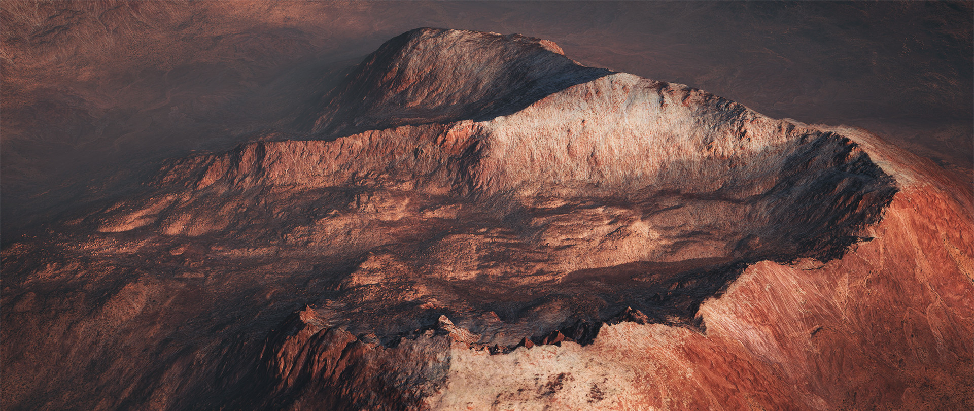 Joe garth joe garth skybrush desertmountains 02 1920x810
