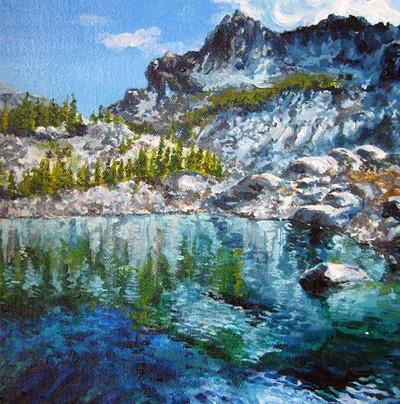 Alina godfrey painting1