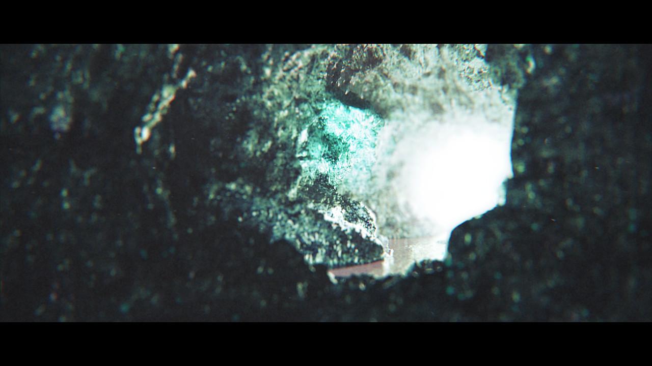 Keishu nakao cave 0 00 00 00 1