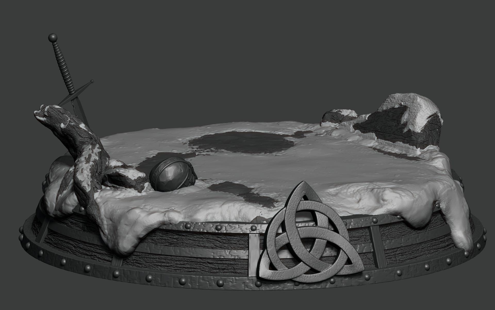 Mars c 003