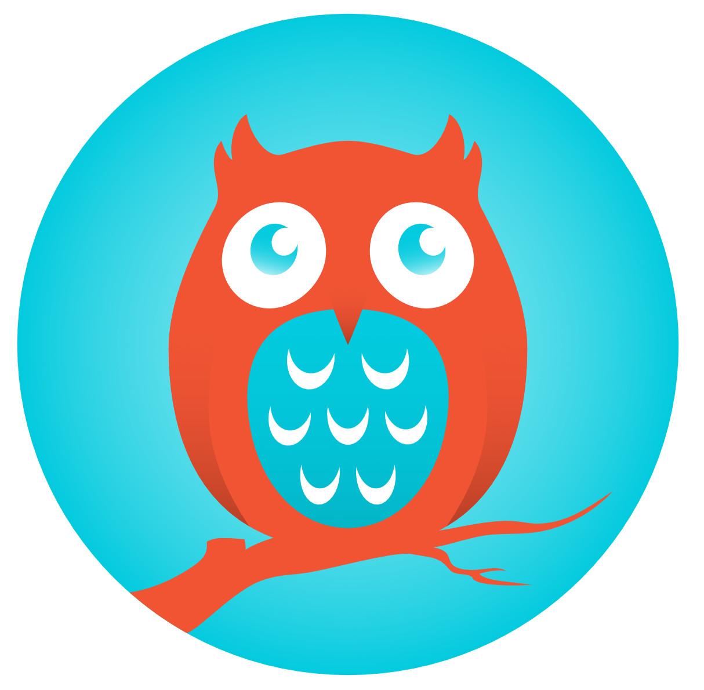 OwlbyNight logo