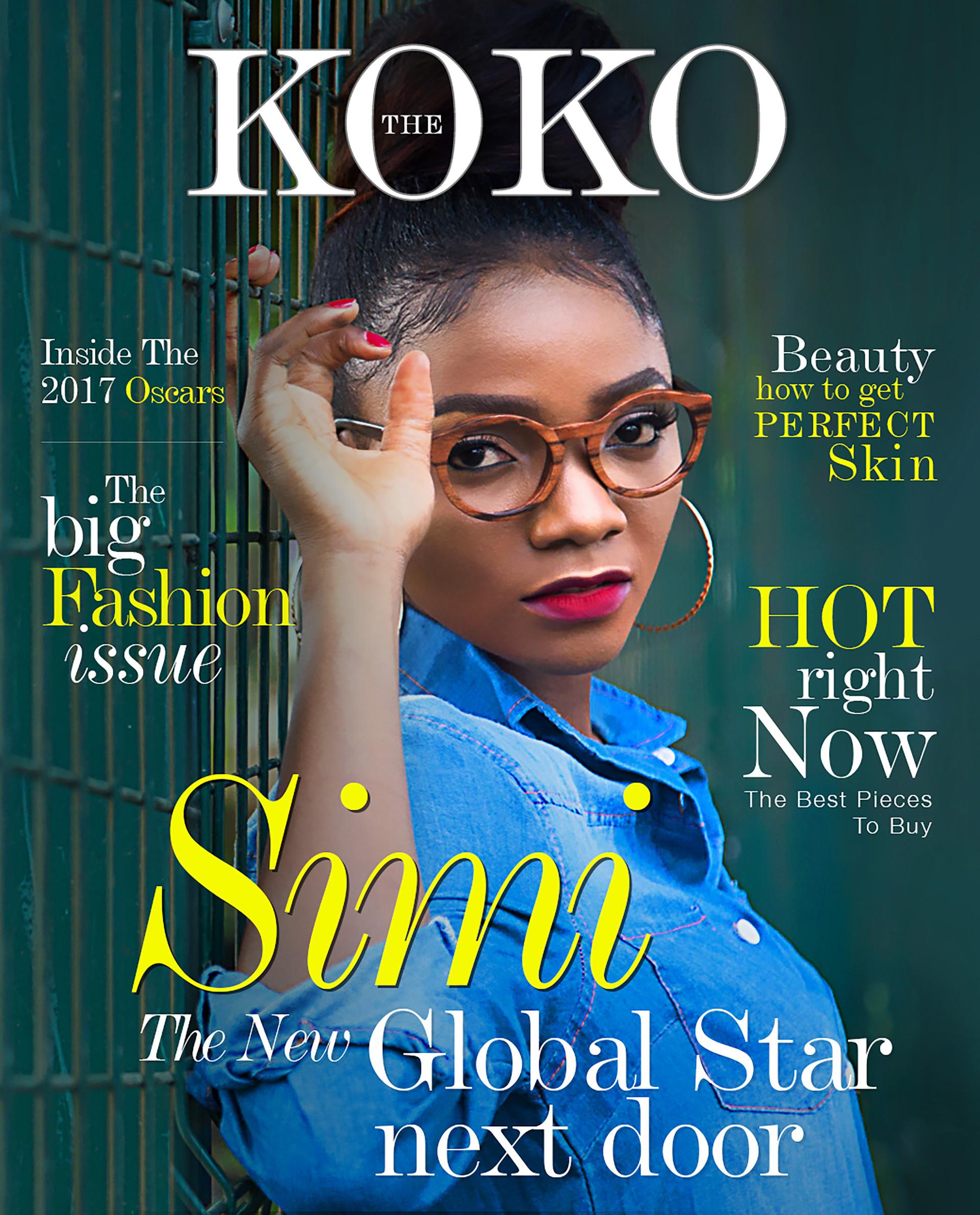 Artstation Magazine Cover Back Cover Page Design Shankar Kumar