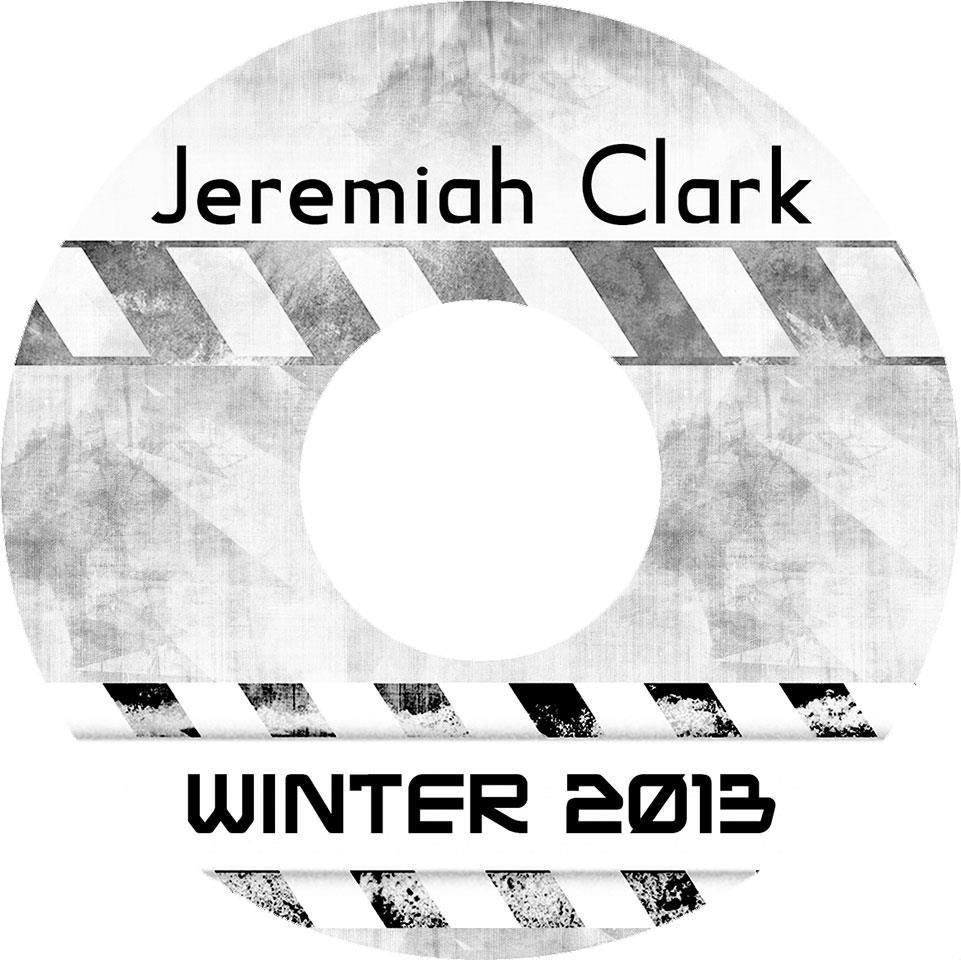 Jeremiah clark 903374 147196218787666 1115929898 o