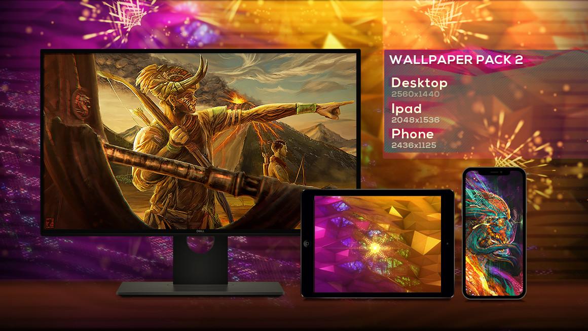 ⏬Download Wallpapers:  https://drive.google.com/file/d/1YYkEkdzYycrZf2Cpg2bAtxTKn7IlC66S/view?usp=sharing
