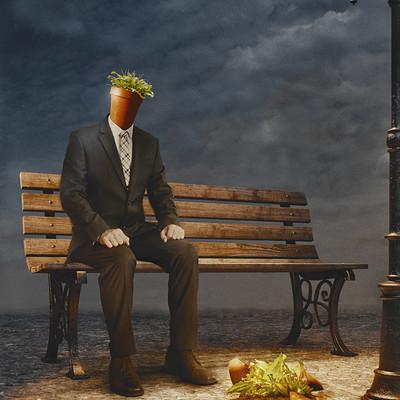 Karl andreas gross prague webversion 2 1000x1333 color