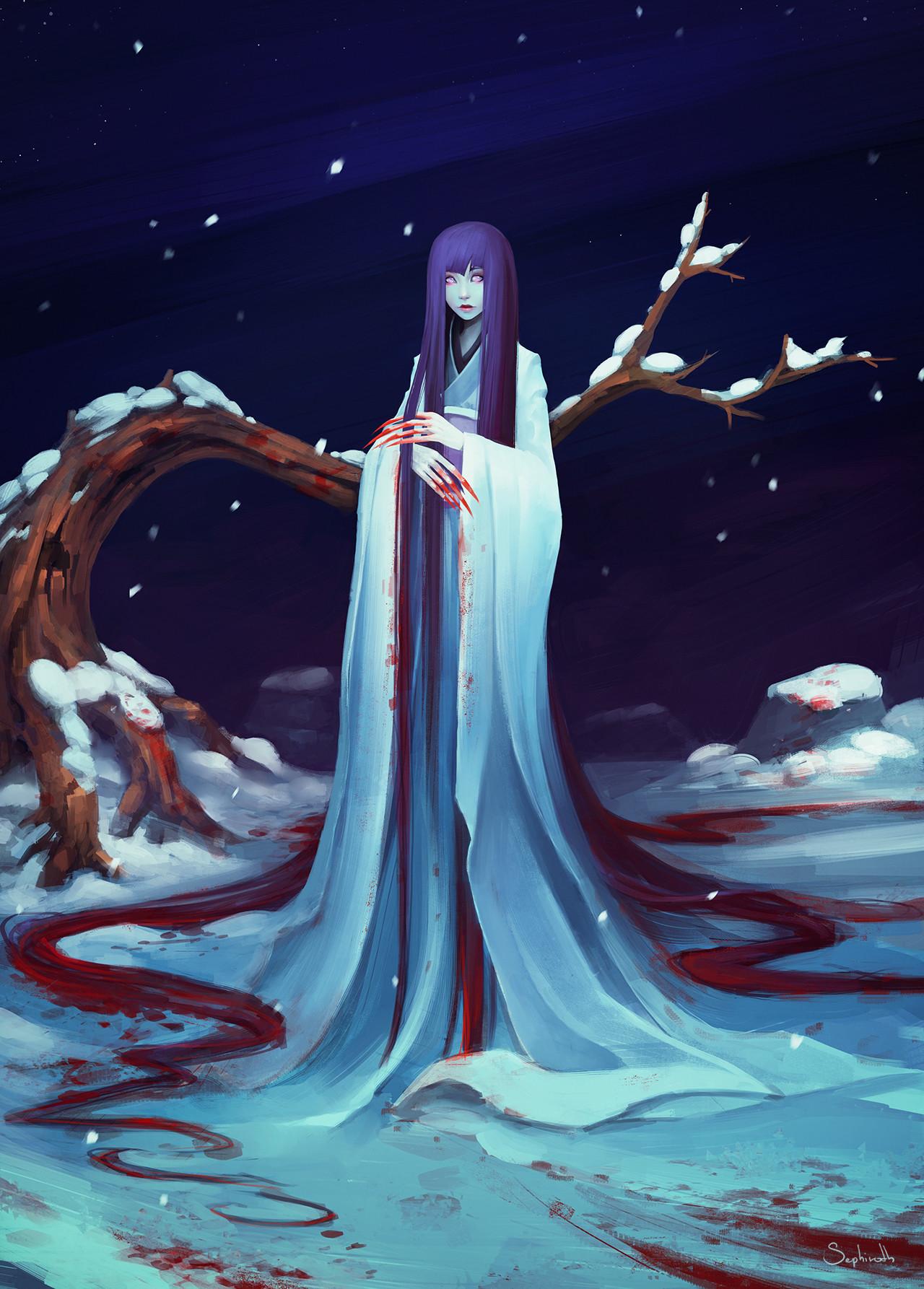 https://cdna.artstation.com/p/assets/images/images/012/878/680/large/sephiroth-art-yuki-onna.jpg?1536961195