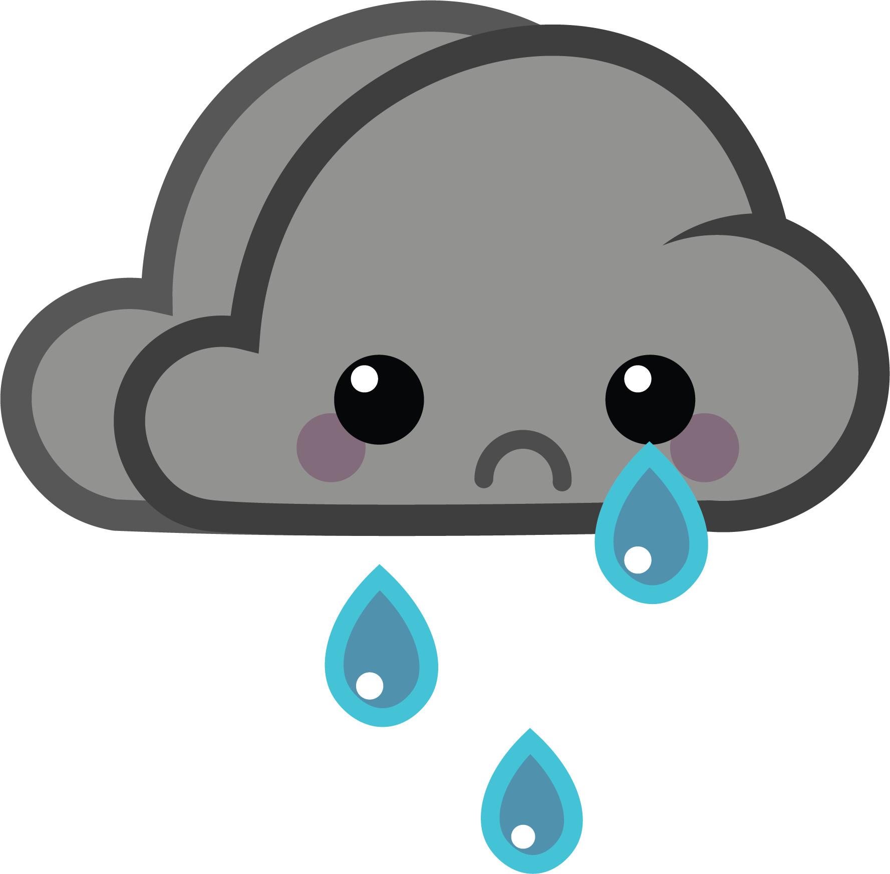 Glenn melenhorst sx cloud
