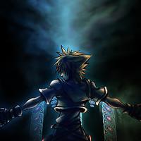 ArtStation - The legend of Gaia - Videogame concept art, MCAshe
