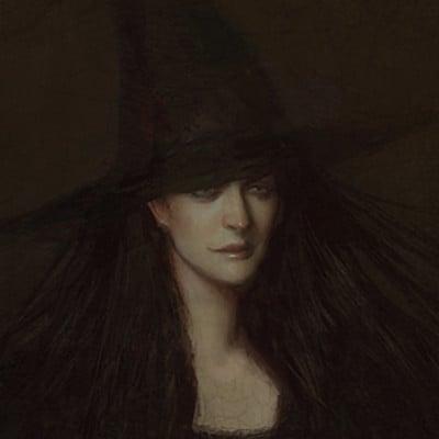 Serge birault witchbis