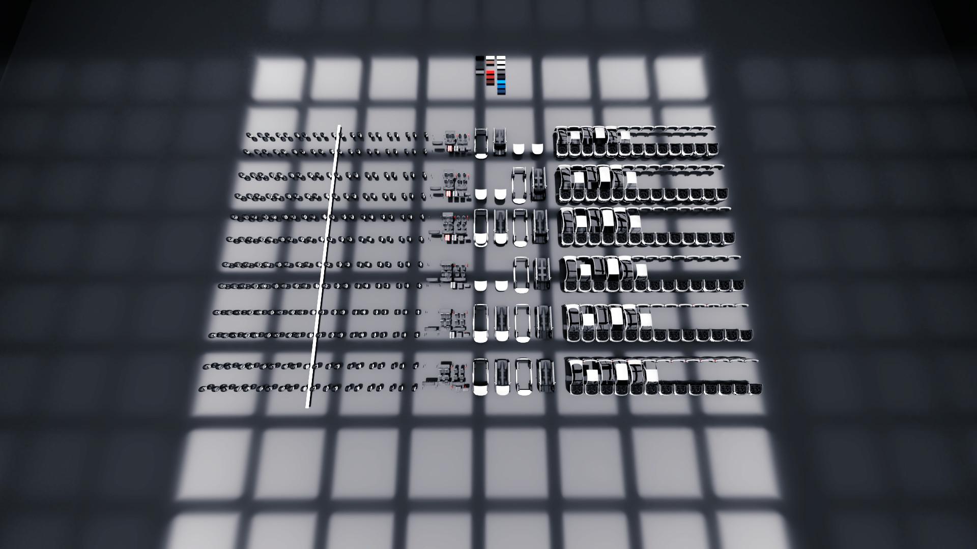 Dennis wormgoor render5