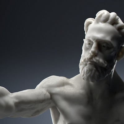 Vadim sorici marble04 srgb final