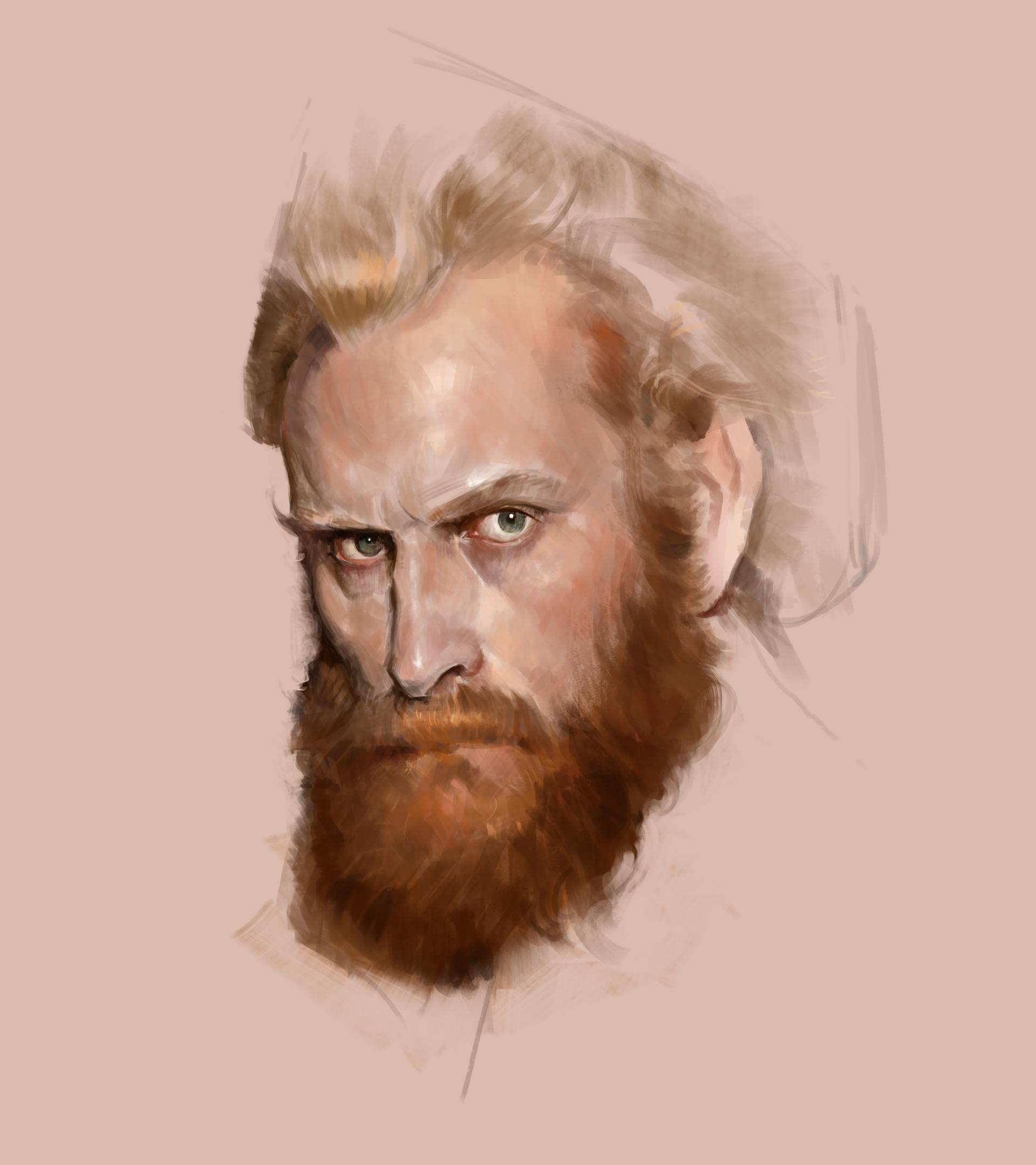Nikolai karelin 010 viking