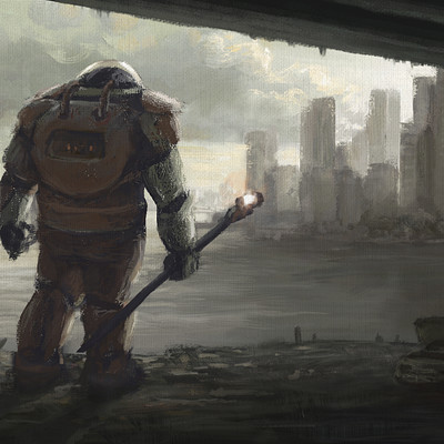 Andy sutton city sketch v001as