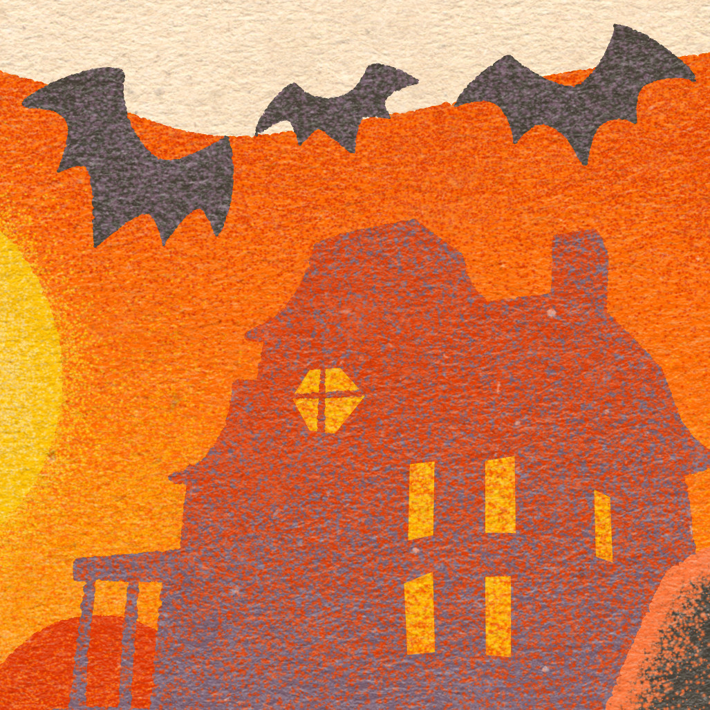 Tom martin halloween vampire witch copy 4