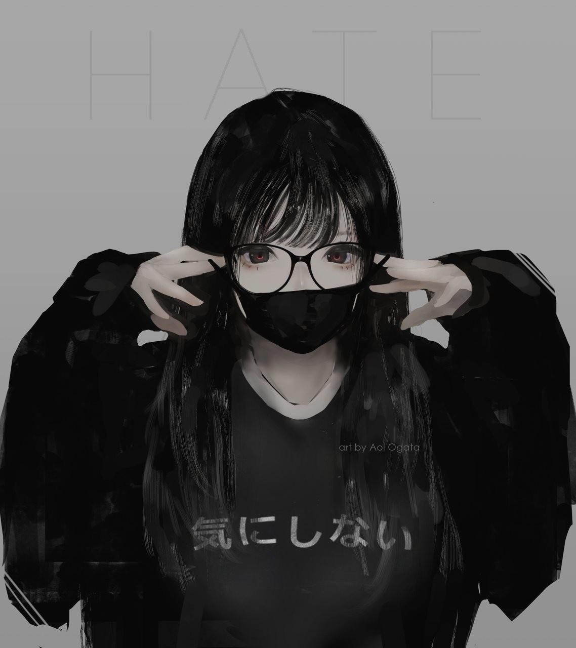 Aoi ogata mae2