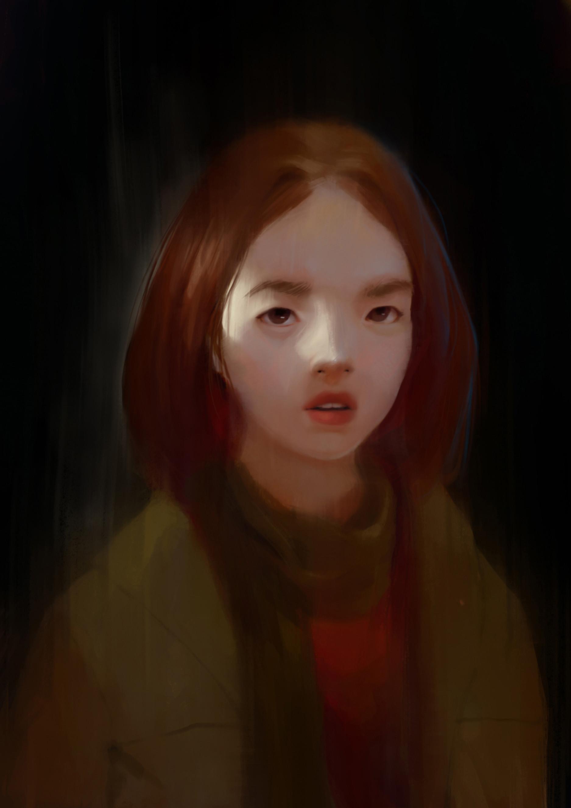 Josua rival character2