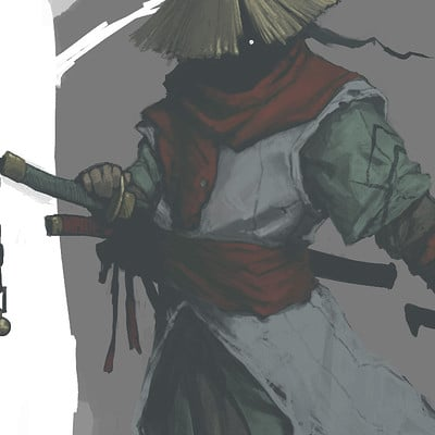 Alessandro amoruso samuraaaaai2