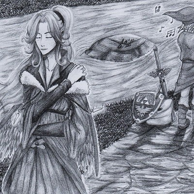 Diego sebastian reid lopez silent stream yukiko