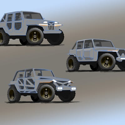 Larry moore jeepconcepts1