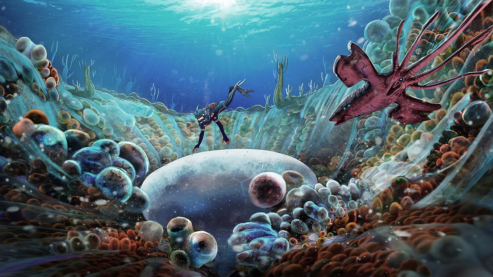 Pat presley coral zone01 adjusted lorz