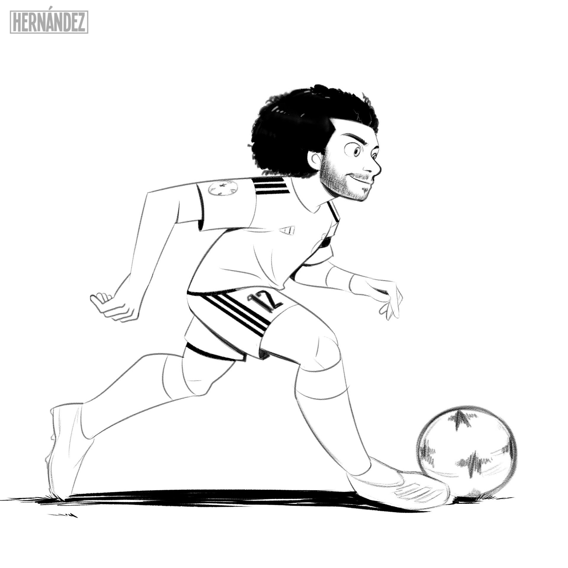 Marcelo.2018