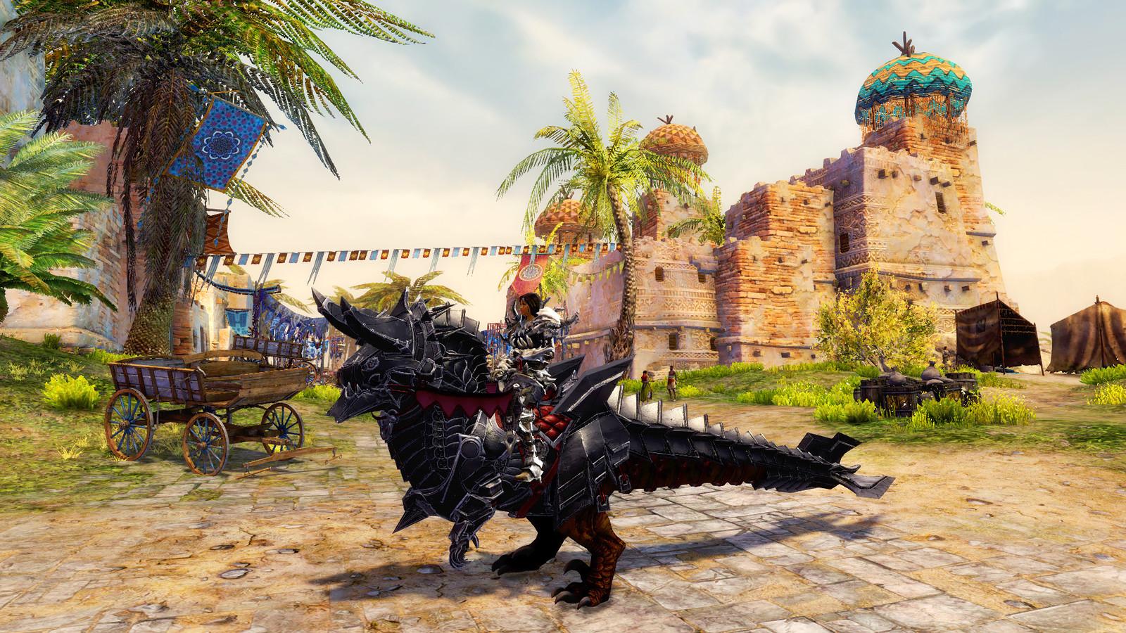 In-game Screenshot_1