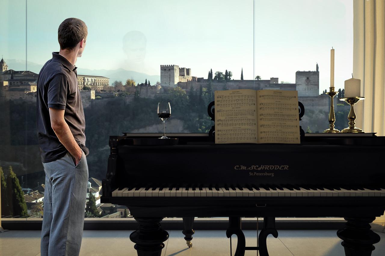 Jose montilla piano2