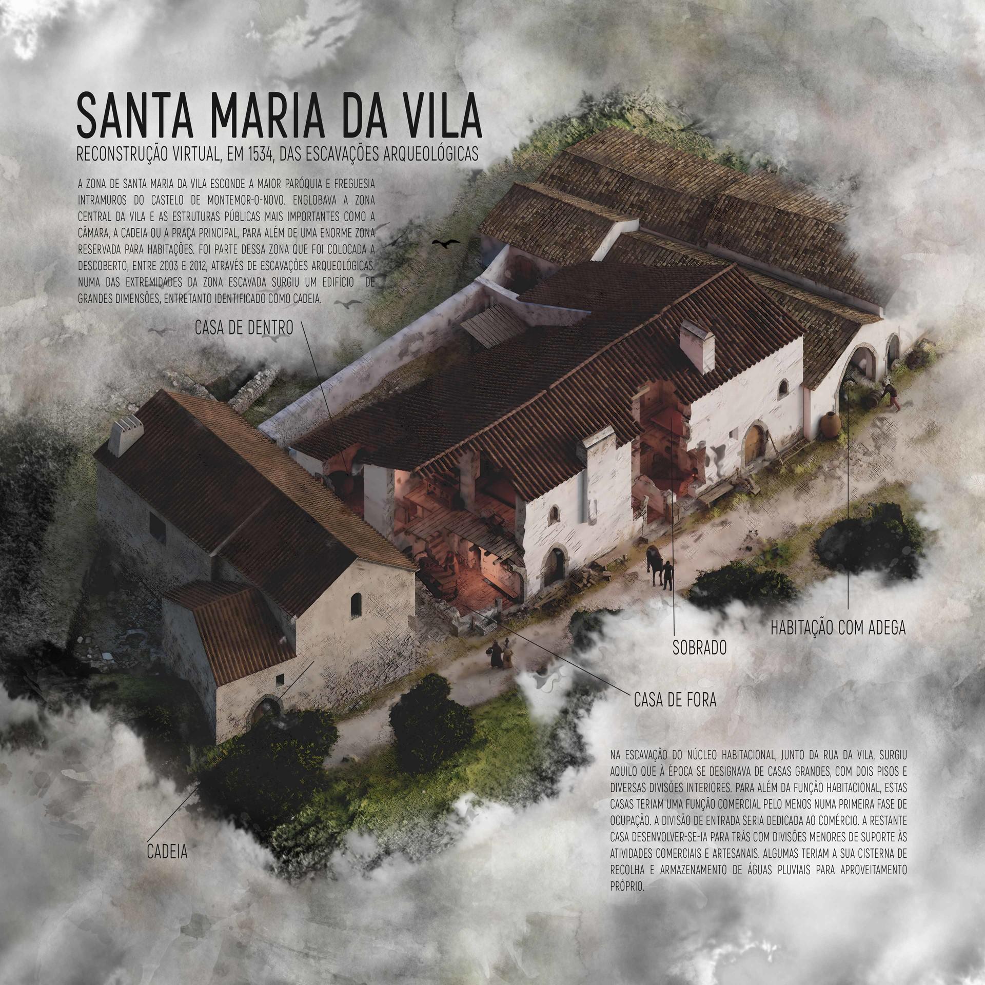 Carlos carpetudo stamaria infografia web
