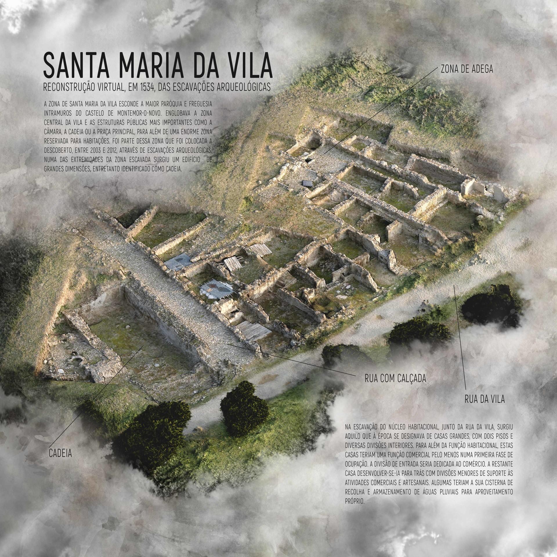 Carlos carpetudo stamaria infografia web0