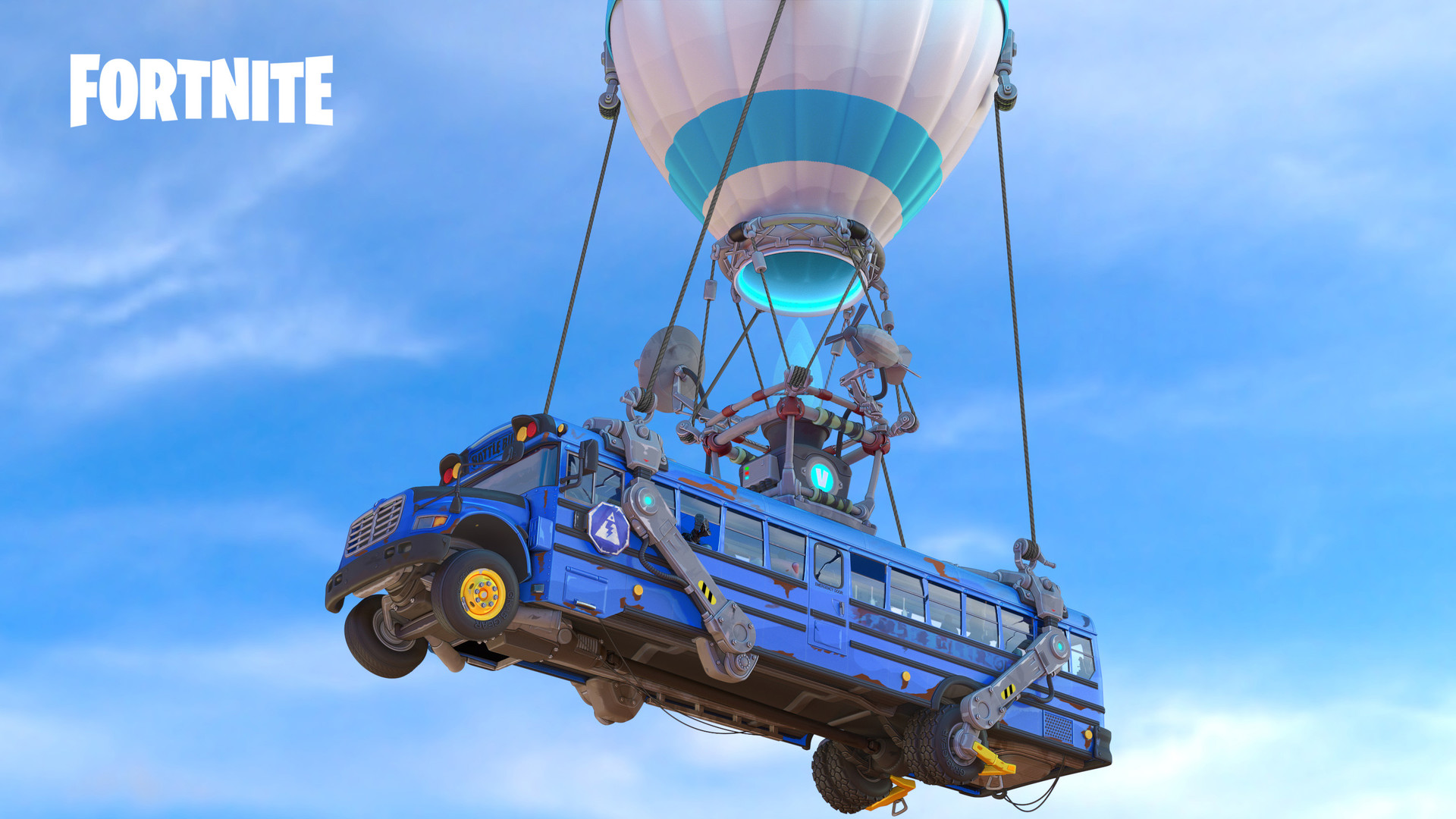 mike-kime-fortnite-battle-bus-concept1.j