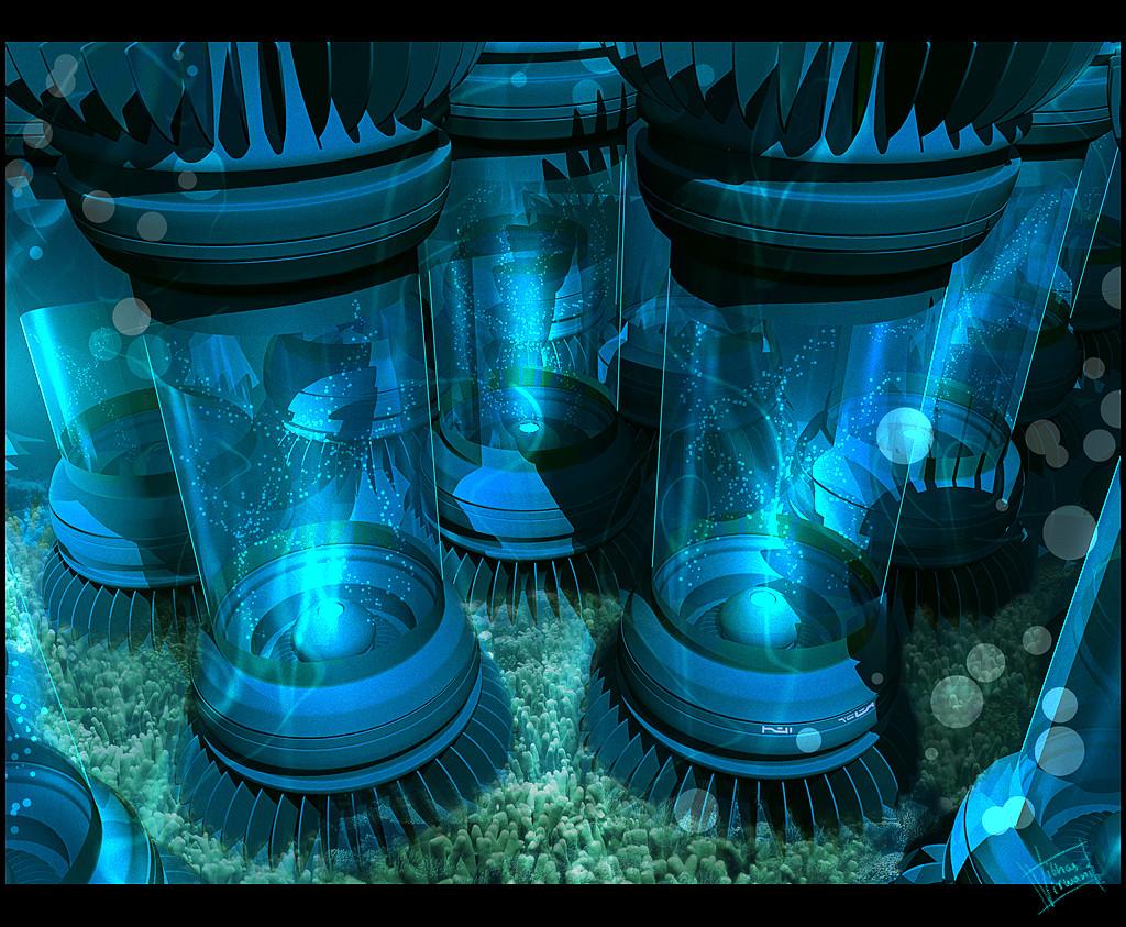 Vibhas virwani turbine3a