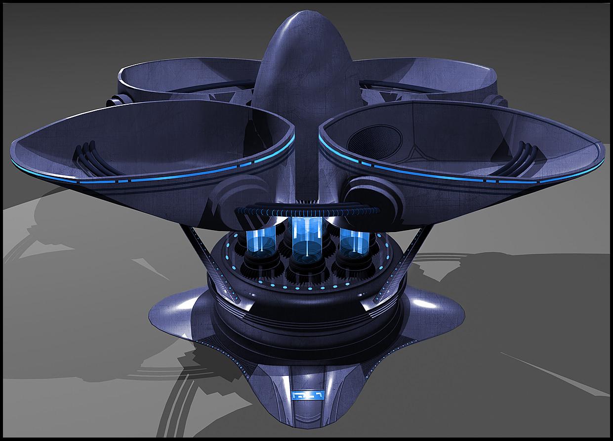 Vibhas virwani turbine9aaaaaaaa