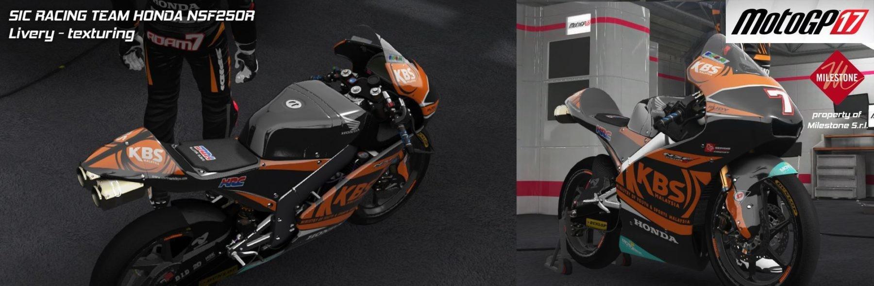 Attila gallik sic racing 1800x590