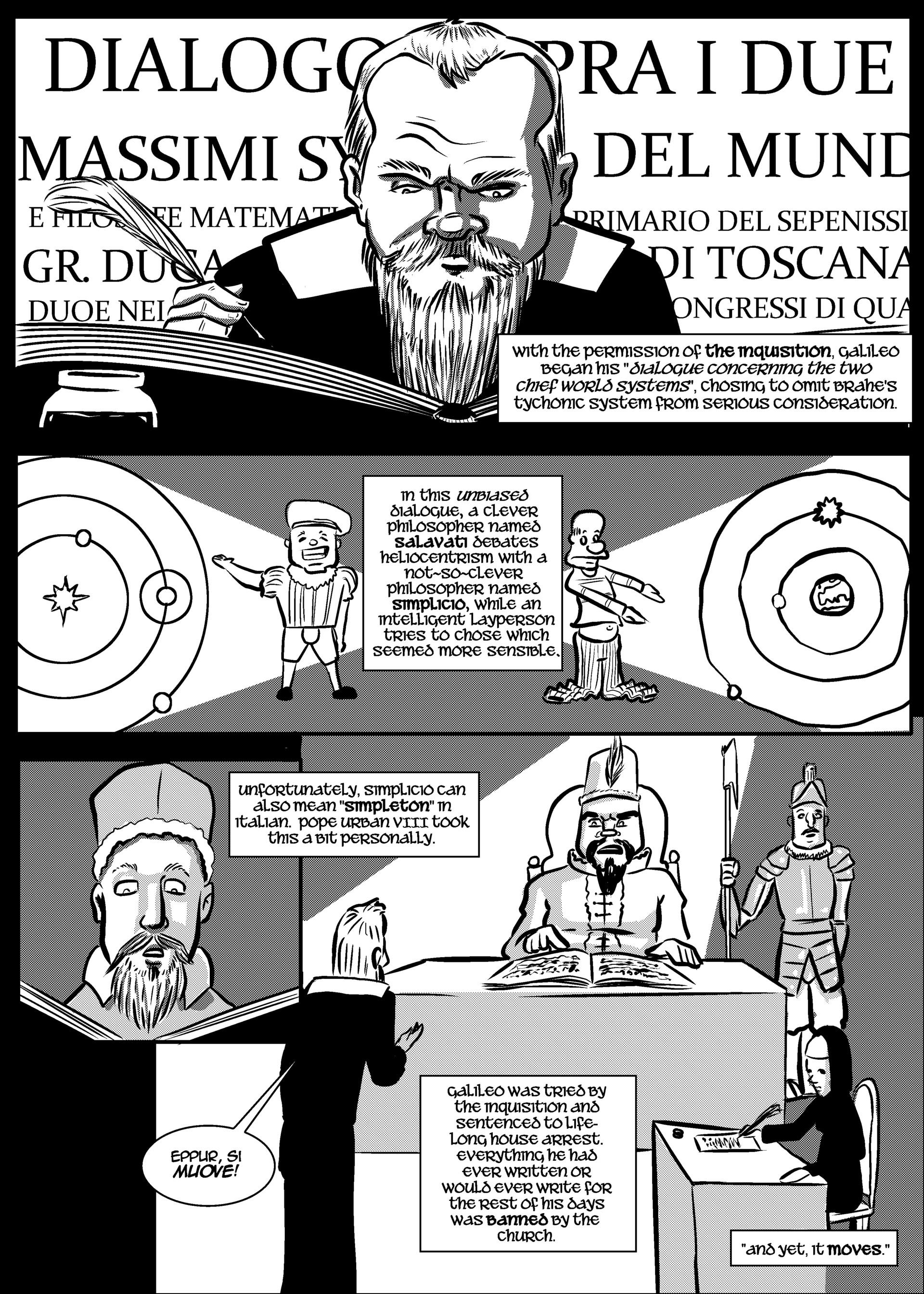 Michael davis heroes of the scientific revolution 006
