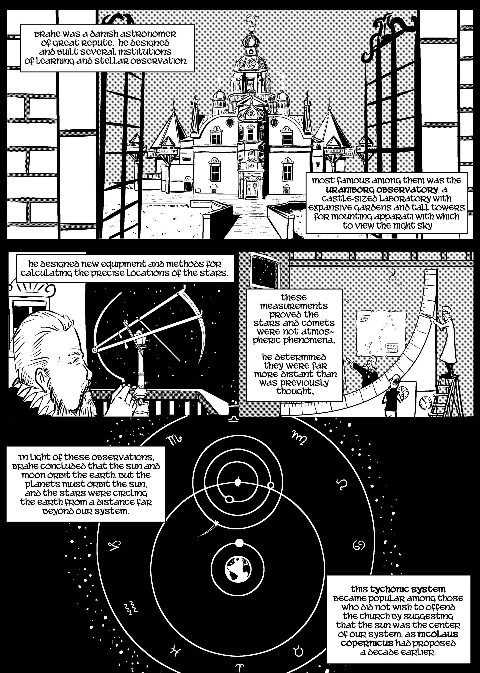 Michael davis heroes of the scientific revolution 002