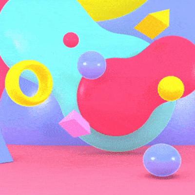 Tzuyu kao artstation 3d toys playground
