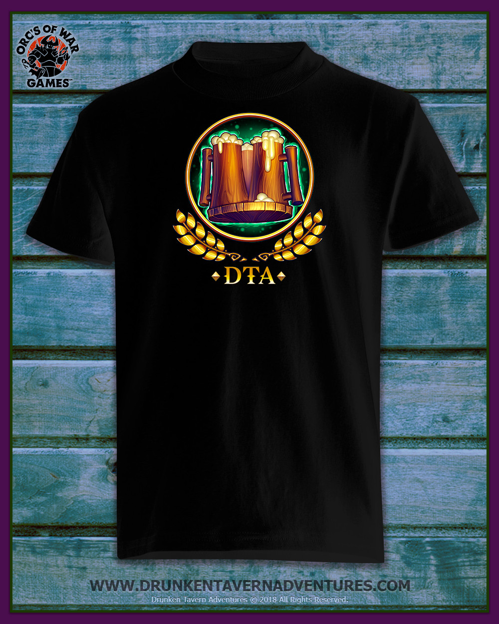 Andrey kamenov m t shirt logo 03