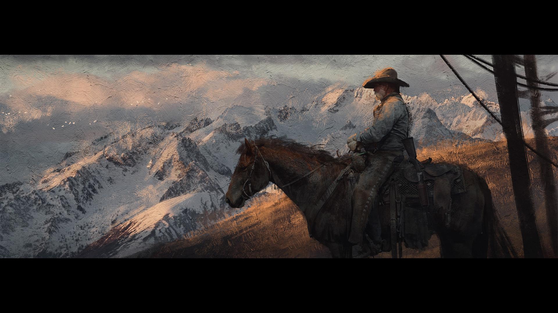 Imx awan cowboy final